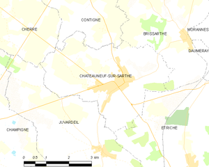 Map commune FR insee code 49080.png