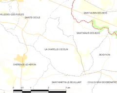 Map commune FR insee code 50121.png