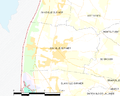 Map commune FR insee code 50215.png