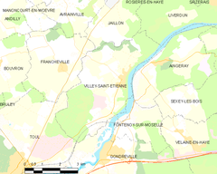 Map commune FR insee code 54584.png