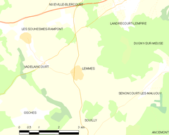 Map commune FR insee code 55286.png