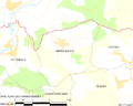 Map commune FR insee code 57517.png