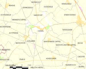 Map commune FR insee code 59135.png