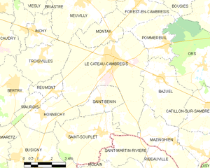 Map commune FR insee code 59136.png
