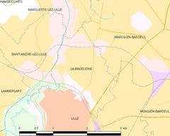 Map commune FR insee code 59368.png