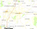 Map commune FR insee code 61275.png