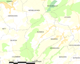 Map commune FR insee code 62020.png
