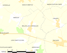 Map commune FR insee code 62070.png