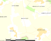 Map commune FR insee code 62091.png
