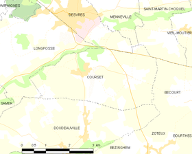 Map commune FR insee code 62251.png