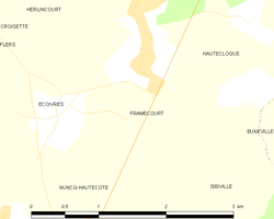 Map commune FR insee code 62352.png