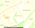 Map commune FR insee code 62389.png
