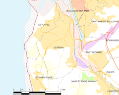 Map commune FR insee code 62643.png