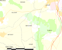Map commune FR insee code 63036.png