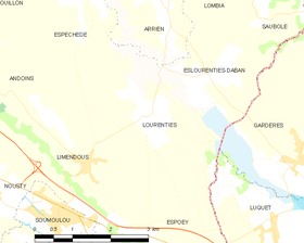 Map commune FR insee code 64352.png