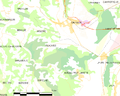 Map commune FR insee code 65445.png