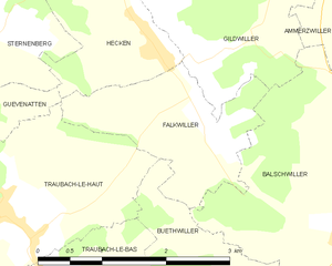 Map commune FR insee code 68086.png