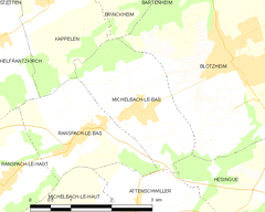 Map commune FR insee code 68207.png