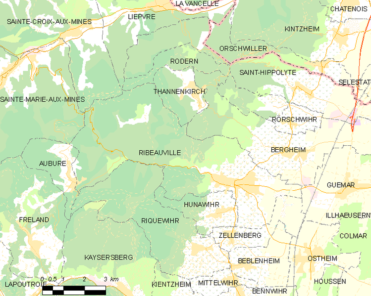 File:Map commune FR insee code 68269.png