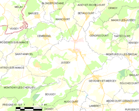 Map commune FR insee code 70292.png