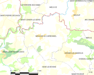 Map commune FR insee code 72212.png