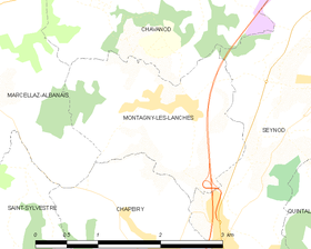 Map commune FR insee code 74186.png