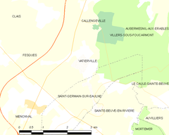 Map commune FR insee code 76724.png