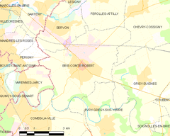 Map commune FR insee code 77053.png