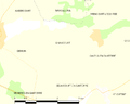 Map commune FR insee code 80449.png