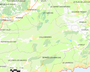 Map commune FR insee code 83043.png