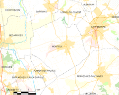 Map commune FR insee code 84080.png