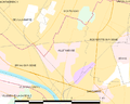 Map commune FR insee code 93079.png