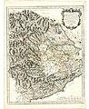 Map italy monferrato CG 62 ESTATS DU DUC DE SAVOYE DUCHÉ D AUOST MARQUESAT D YVRE.jpg