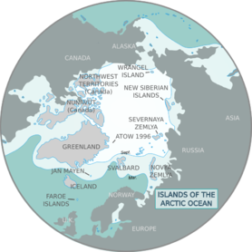 Map of Arctic Islands.png