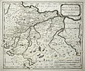 Map of Austria in 1791-1792 by Reilly 127.jpg