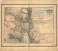 Map of Colorado Territory embracing the Central Gold Region LOC 2003630493.jpg
