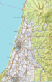 Map of Shonai Dune.png