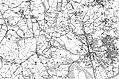 Map of Staffordshire OS Map name 011-NE, Ordnance Survey, 1883-1894.jpg