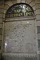 Map of Suburban Lines Victoria (14761667560).jpg