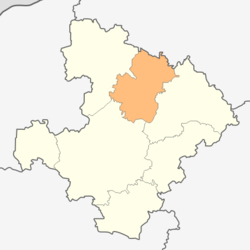 Map of Zavet municipality (Razgrad Province).png