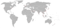 Map of diplomatic missions of Singapore.PNG