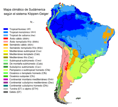 Mapa De Sudamerica Paises.America Del Sur Wikipedia La Enciclopedia Libre