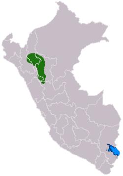 Mapa cultura chachapoyas.png