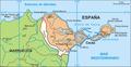 Mapa de Ceuta y la Isla del Perejil.png