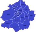 Mapa dzielnic Kalisza.png