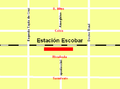 Mapa estación Escobar.PNG