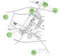 Mapa paleolitických nalezist.jpg