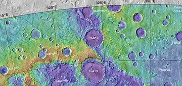 Mapbondcrater.jpg