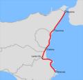Mappa ferr Messina-Siracusa.png