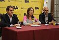 María Eugenia Vidal en conferencia de prensa (8407014270).jpg